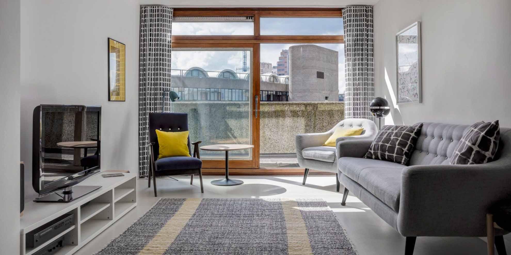 运河区优质住宅装修公司推荐 铸造辉煌「沧州市森祺装饰工程供应」