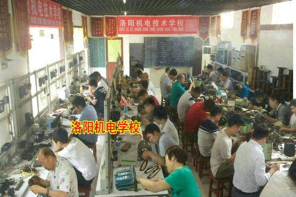 周口专业电动工具培训免费咨询,电动工具培训