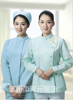 洛龙区医生服量大从优 创造辉煌「洛阳市雅元服饰供应」
