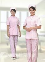 西工区知名医生服厂家供应 创造辉煌「洛阳市雅元服饰供应」