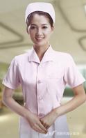 洛阳销售医生服制造厂家 推荐咨询「洛阳市雅元服饰供应」