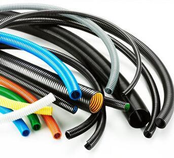 江蘇PMA電纜保護軟管 上海索爾泰克貿易供應