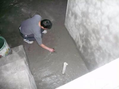 龙游优质房屋维修价格,房屋维修