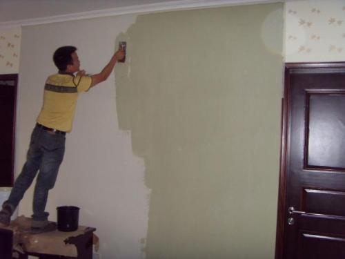 江山职业房屋维修要多少钱,房屋维修