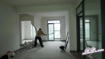 江山知名房屋维修多少钱,房屋维修