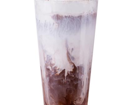 福(fu)建正規咖啡培(pei)訓班「喜樂咖啡奶茶飲品培(pei)訓」