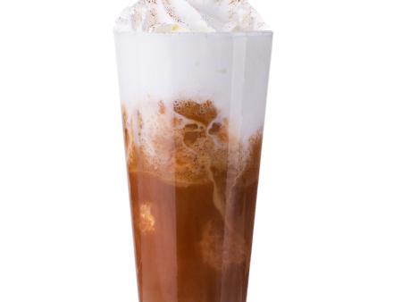 厦门咖啡培训费用 喜乐咖啡奶茶饮品培训