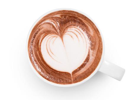 咖啡基础班 喜乐咖啡奶茶饮品培训