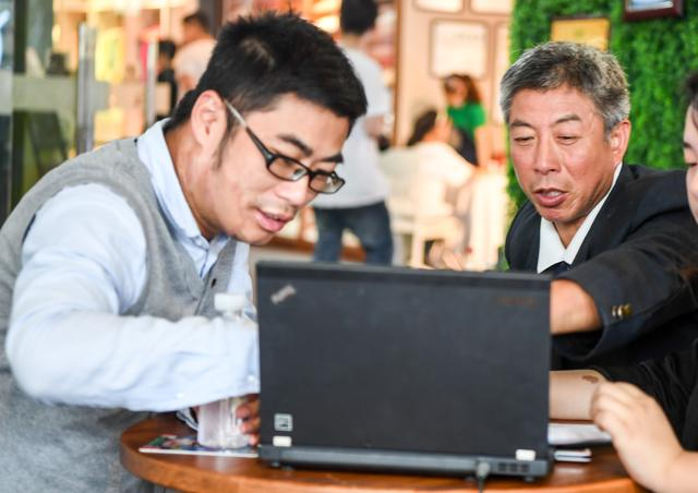 广东知名干细胞生物技术咨询服务项目,干细胞生物技术咨询服务