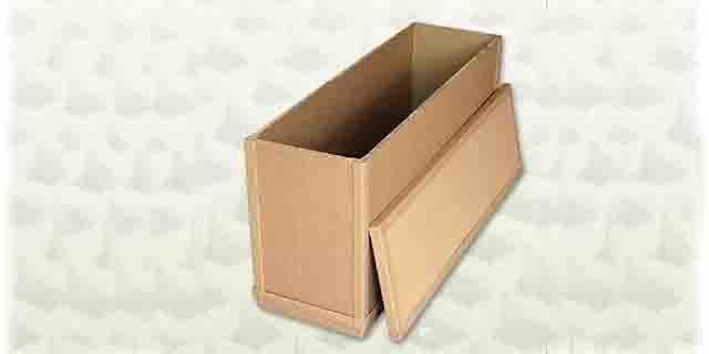 湖北蜂窝纸板加工厂家,蜂窝纸板