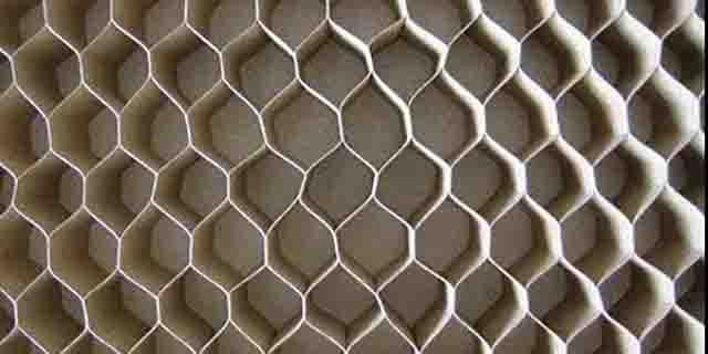 青山区蜂窝纸板设计厂家,蜂窝纸板