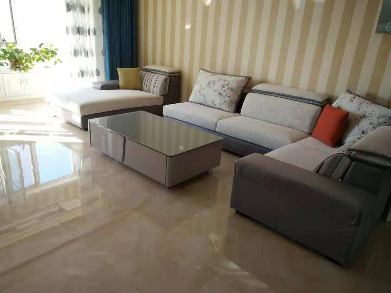 博尔塔拉美式沙发哪有卖的「博乐市宜美家居家具供应」