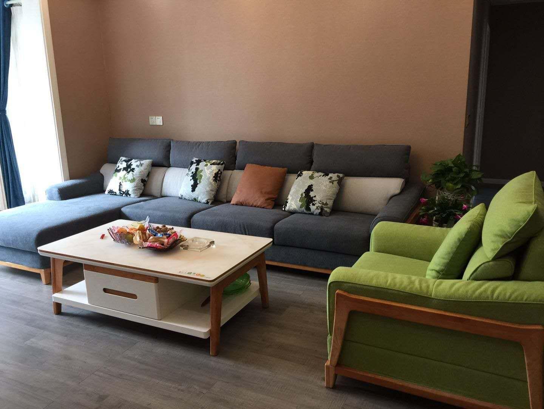 博尔塔拉皮制沙发销售厂家「博乐市宜美家居家具供应」