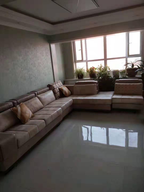 博尔塔拉欧式沙发价格,沙发