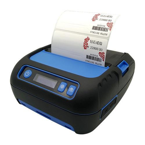 上海优良无线通讯打印机销售厂家