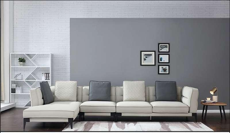 博尔塔拉欧式家具哪家省钱「博乐市宜美家居家具供应」图片