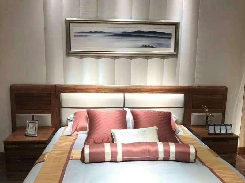 博尔塔拉潮客寝具家具哪有卖的「博乐市宜美家居家具供应」