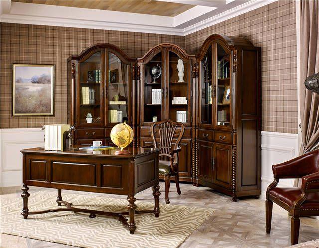 博乐赖氏家具家具要多少钱「博乐市宜美家居家具供应」