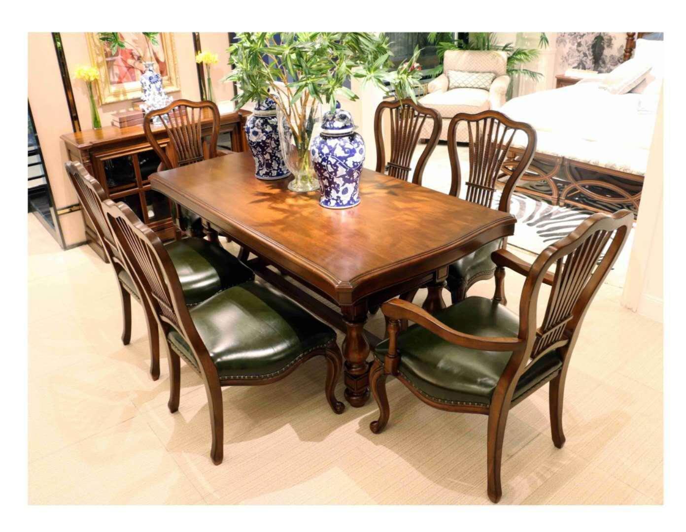 博尔塔拉板木家具哪有卖的,家具