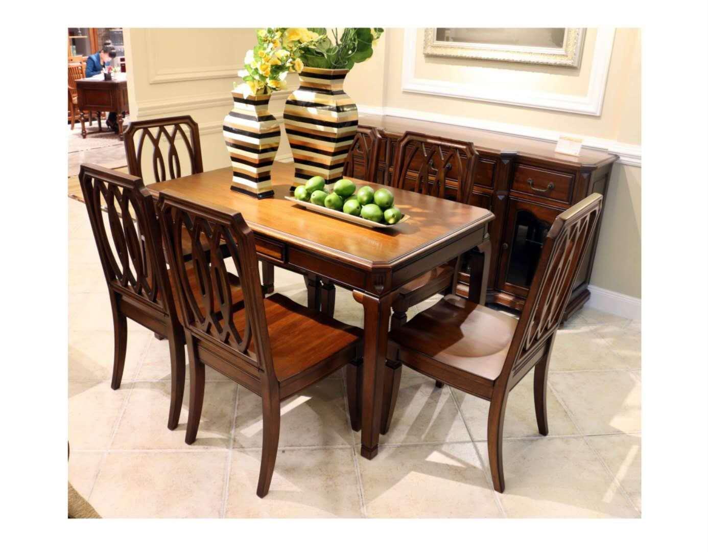 博州芬妮迪家具桌子厂家报价,桌子
