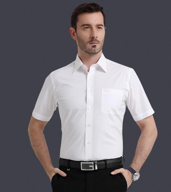 庆阳正品衬衣哪家强 有口皆碑「西安希颜服饰供应」