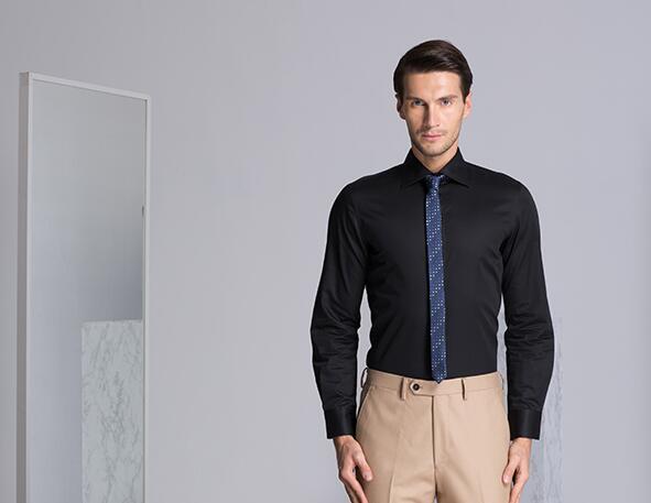 海东优质衬衣修改 服务至上「西安希颜服饰供应」