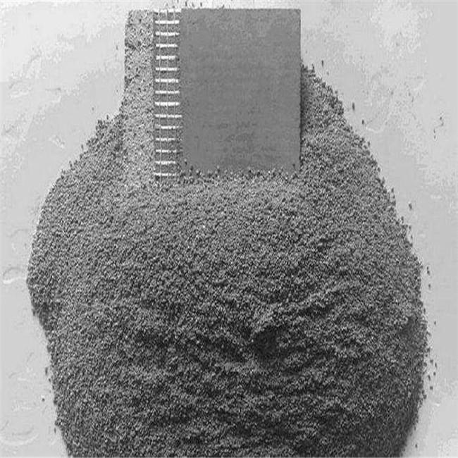 辽宁优质干混砂浆公司,干混砂浆