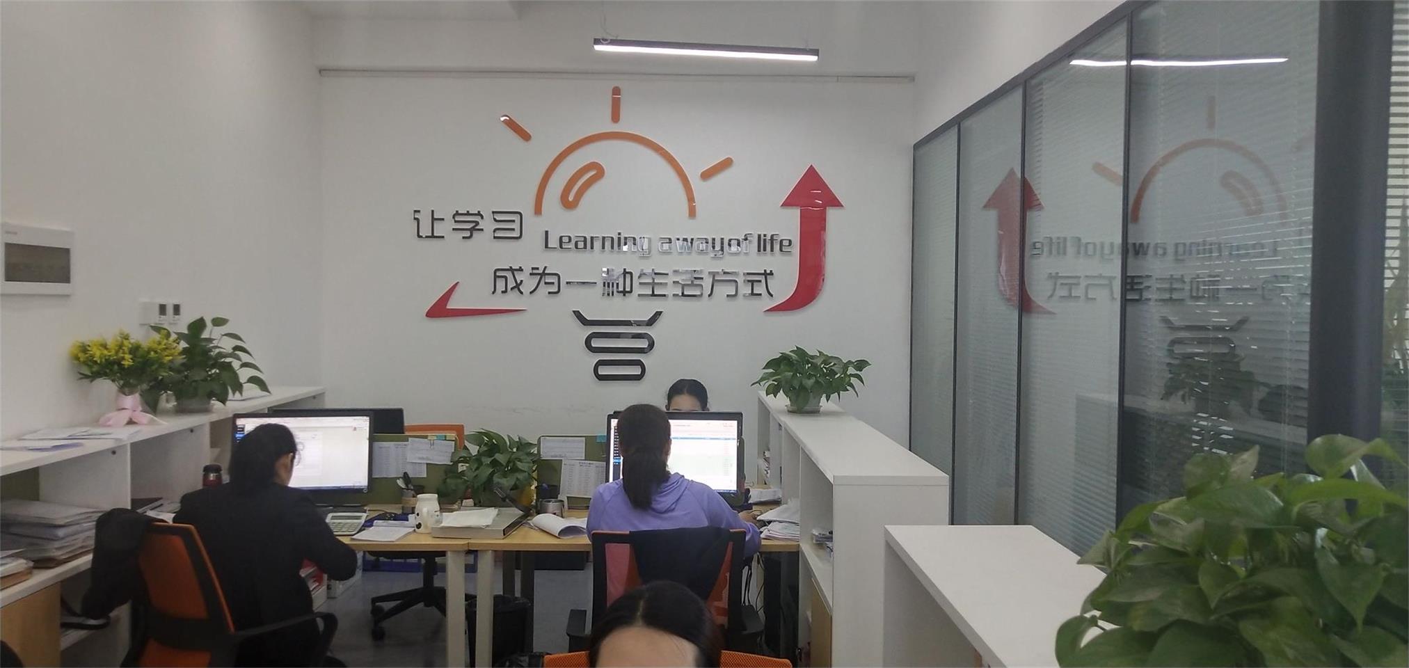 青海考核设计企业服务正规 欢迎咨询 西宁诚尚会计服务供应