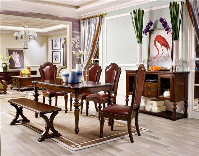 博尔塔拉特耐尔家具座椅价格,座椅