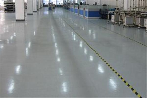通州区可靠水泥基自流平材料价格,水泥基自流平材料