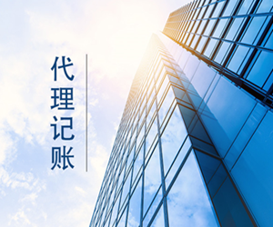 江苏代理记账专业团队在线服务,代理记账