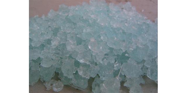杭州专用水玻璃哪家好 蚌埠市精诚化工供应