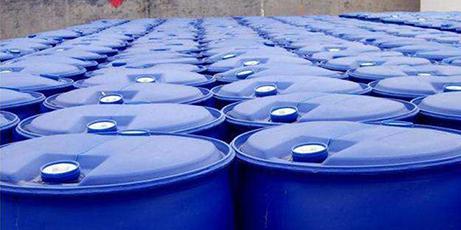 南京销售水玻璃销售厂家 蚌埠市精诚化工供应