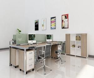 江西销售办公家具质量放心可靠,办公家具