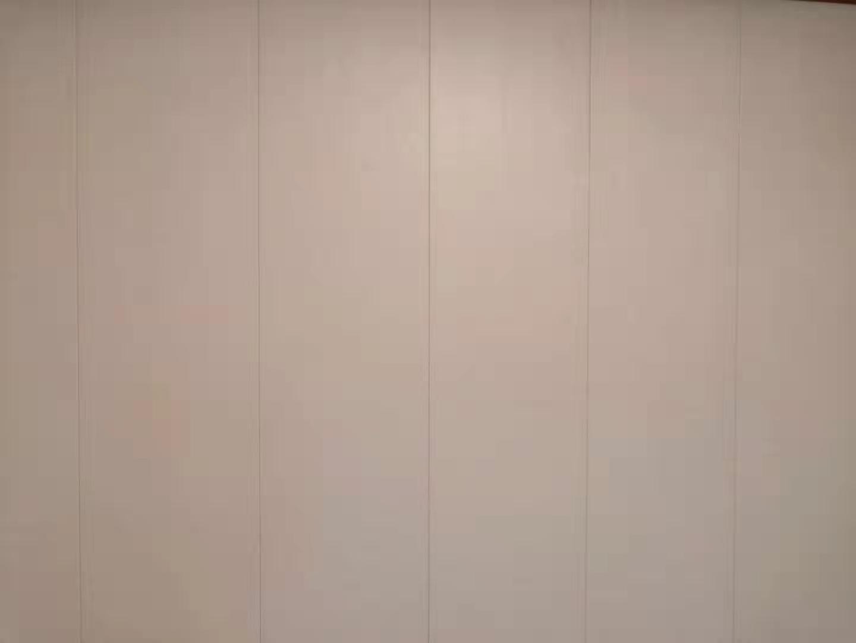 乌鲁木齐县家居集成墙板