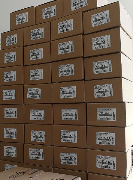 浙江ERN180 5000 上海索爾泰克貿易供應