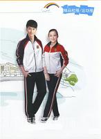 洛龙区知名学生运动服哪家强 欢迎咨询「洛阳市雅元服饰供应」