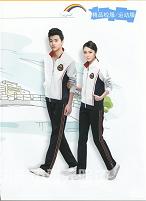 洛龙区直销学生运动服哪家强 服务至上「洛阳市雅元服饰供应」