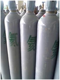 海东市液态氩气气体供应正不正规 真诚推荐 海东市平安区永安气体供应