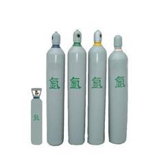 青海省液态氮气气体供应要多少钱,气体供应
