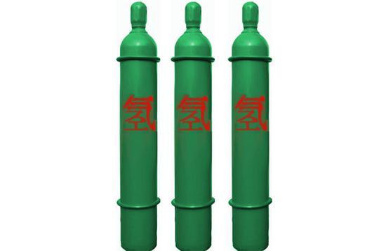 海东市零售气体供应多少钱 欢迎来电 海东市平安区永安气体供应