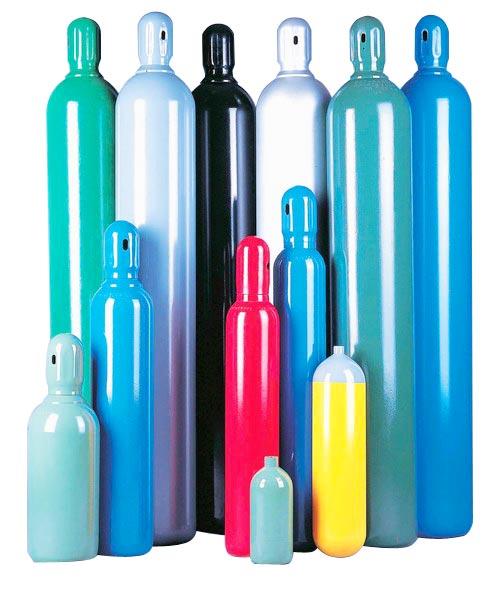 循化县氮气气体供应怎么样,气体供应