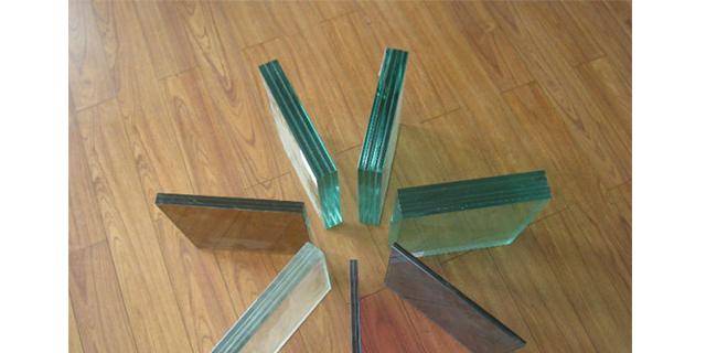 颍泉区玻璃制造,玻璃