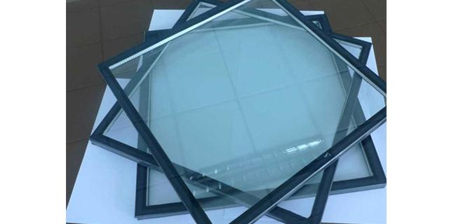 河北省隔层中空玻璃定做「阜阳荣鑫玻璃供应」