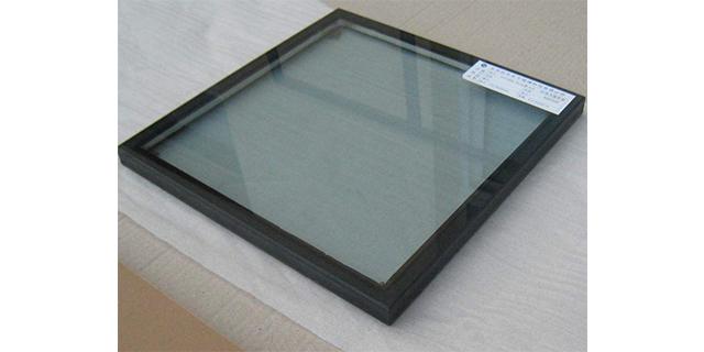 宣城led中空玻璃厂家,中空玻璃