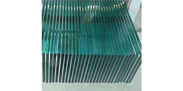 太和钢化玻璃多少钱,钢化玻璃