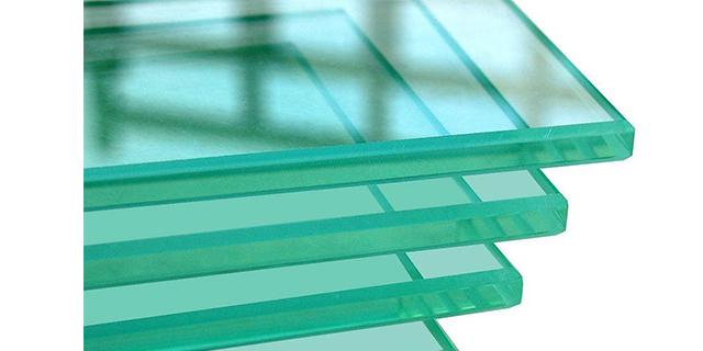 颍上钢化玻璃,钢化玻璃