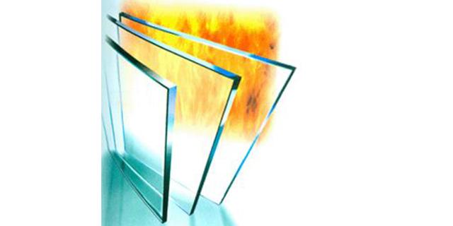 阜阳防火玻璃,防火玻璃