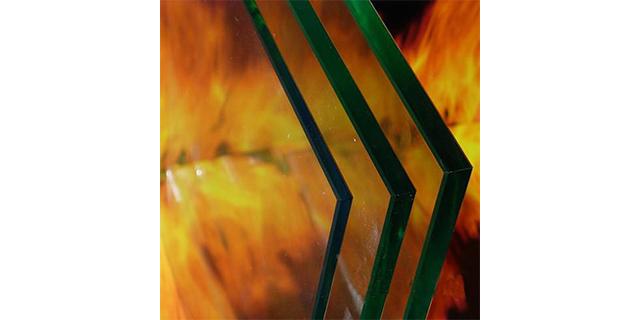 颍上防火玻璃哪家好,防火玻璃