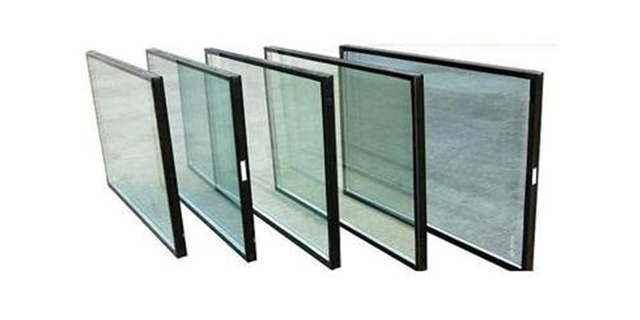 六安low-e玻璃,low-e玻璃